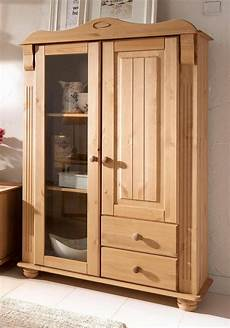 möbel 24 ratenzahlung home affaire highboard 187 adele 171 h 246 he 135 cm kaufen otto