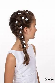 Kommunion Frisuren Für Mädchen - pin kathrin vollstedt auf kommunionfrisuren