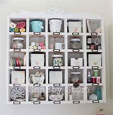 craft studio craft room storage craft room craft room