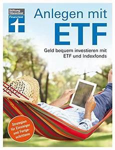 Stiftung Warentest Geld Anlegen - geld investieren test august 2019 testsieger