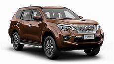2019 nissan terra philippines price specs review