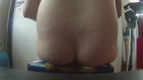 Buttcrush