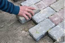 paving paving stones brick pavers perth looklocal wa