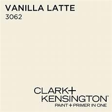 vanilla latte 3062 by clark kensington one of the hallway living area possibilities the far