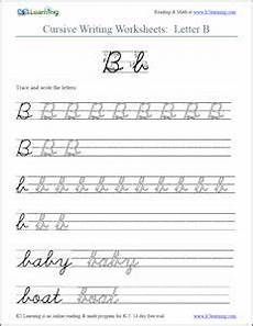 handwriting practice worksheets middle school 21487 teach your how to write since they dont in school anymore cursive writing worksheets