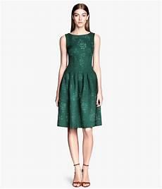 H Und M Kleid - best h m dresses popsugar fashion