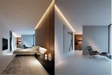 illuminazione interno iluminazione casa faretti da incasso e strisce led