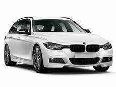 Bmw Special Edition 3 Series by Bmw 3 Series Touring Special Edition 320d M Sport Shadow