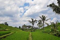 Berbagai Gambar Keindahan Alam Indonesia