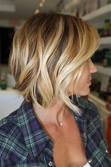 28 easy to style inverted bob short hairstyles hairdo