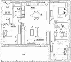 sandbag house plans beachcomber earthbag house plans