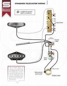 48 best seymour duncan wireing diagrams images guitar pickups guitar diy seymour duncan
