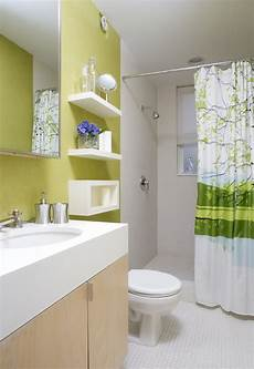 lowes bathroom tile ideas wonderful lowes tile decorating ideas