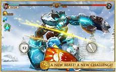 Beast Quest Malvorlagen Apk Beast Quest Apk Baixar Gr 225 Tis Rpg Jogo Para Android