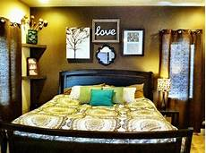 Home Decor Ideas For Couples by 25 Bedroom Ideas For Couples