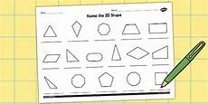 shapes worksheets year 6 1327 name the 2d shape grade 6 worksheet worksheet 2d shape grade 6