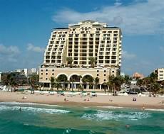 atlantic resort spa celebrates 10 years fort lauderdale