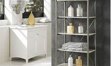 shelves in bathroom ideas 5 great ideas for bathroom shelves overstock