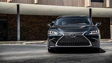 Lexus Es 4k Wallpapers 2019 lexus es 300h 4k wallpaper hd car wallpapers id