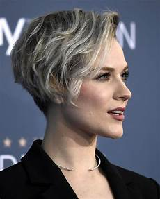 2018 short layered bob hairstyles short haircuts for modern women page 5 hairstyles