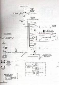 89 Yj Alternator Wiring Diagram by Jeep Wrangler Wiring Diagram Jeep Wrangler Yj Jeep