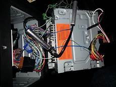 golf 4 radio schaltplan wiring diagram