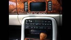electronic toll collection 2001 jaguar xk series navigation system service manual 2011 jaguar xk radio replacement service manual 2009 jaguar xj radio