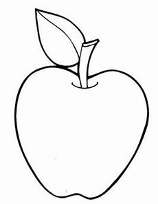 apples coloring pages learn to coloring