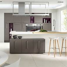Kitchen Furniture Australia Affordable Australia Standard Lacquer Kitchen Cabinets