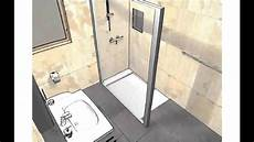 Badideen Kleines Bad - bad ideen f 252 r kleine b 228 der