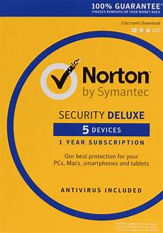 free norton security deluxe 2019 with 30 days