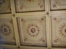 pannelli controsoffitto polistirolo soffitti a cassettoni in polistirolo pannelli termoisolanti
