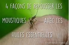 4 232 res de repousser les moustiques avec les huiles