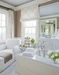 Bad Gardinen Ideen - the 25 best bathroom window curtains ideas on