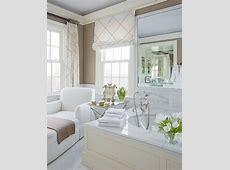 The 25  best Bathroom window treatments ideas on Pinterest