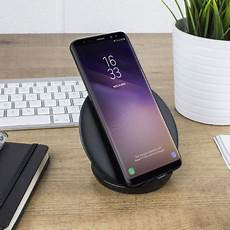 s9 induktives laden official samsung s9 s9 plus fast wireless charging pad