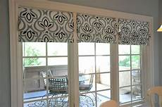 Window Treatment Options by Kitchen Window Treatment Options