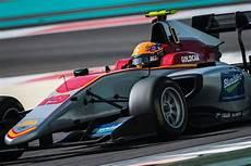 Formel 3 Live - test reaffirms peroni s formula 3 plans speedcafe