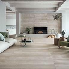 pavimenti soggiorno idee per arredare un soggiorno moderno arredi alvaro