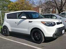 18 quot 2crave wheels no 1 on a 2015 kia soul yelp