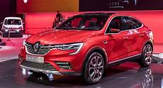 nouveau 4x4 renault renault arkana study previews poor s x4 is not for