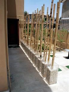 33 bambus deko ideen f 252 r ein zuhause mit fern 246 stlichem flair
