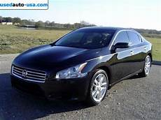 manual cars for sale 2008 nissan maxima parental controls for sale 2010 passenger car nissan maxima s enterprise insurance rate quote price 26635