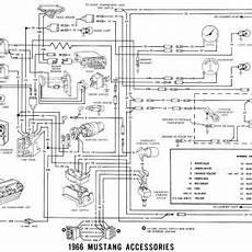 Plow Wiring Schematic Free Wiring Diagram