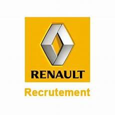renault recrutement alternance renault recrutement espace recrutement