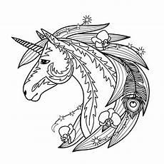 Malvorlagen Unicorn Unicorn Malvorlagen Gratis X13 Ein Bild Zeichnen
