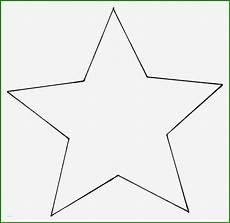 Malvorlagen Sterne Kostenlos Ausdrucken Sterne Basteln Vorlage Kostenlose Vorlagen Zum