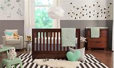 essentials for a baby nursery overstock com