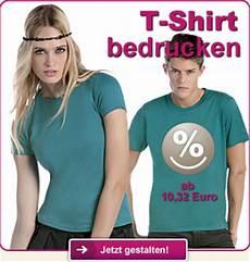 t shirt bedrucken in n 252 rnberg schnell und g 252 nstig t