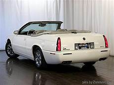 car owners manuals for sale 2002 cadillac eldorado navigation system 2002 cadillac eldorado for sale classiccars com cc 923416